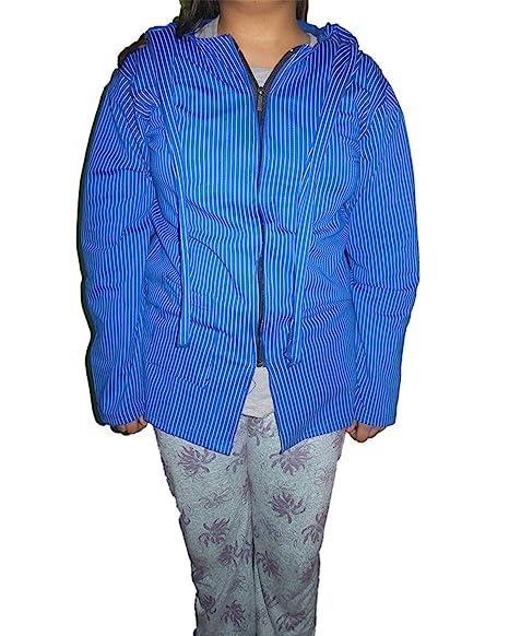 4646ad0b2431 FetchIt girls summer coat  sun coat XL  Amazon.in  Clothing ...