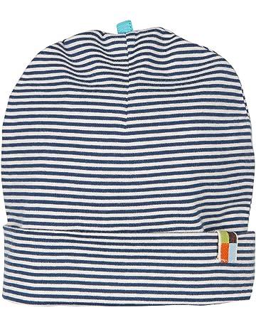 Cappelli e cappellini bambini e ragazzi  c4a7f9f4a3ef