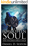 A Forgotten Soul: The Vegard Orlo Saga