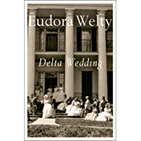 Delta Wedding: A Novel (A Harvest/Hbj Book)