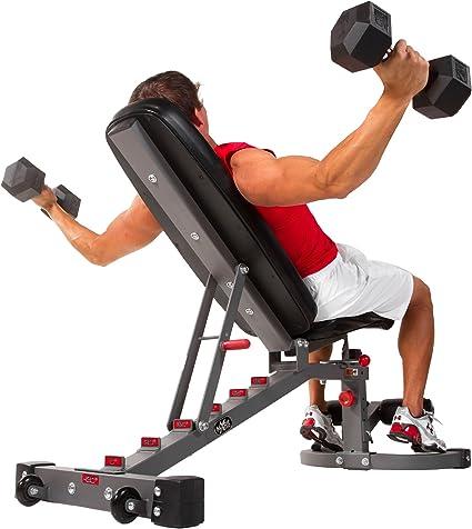 Sports & Outdoors Ergonomic 3 Position Adjustable Seat Capacity 7 ...