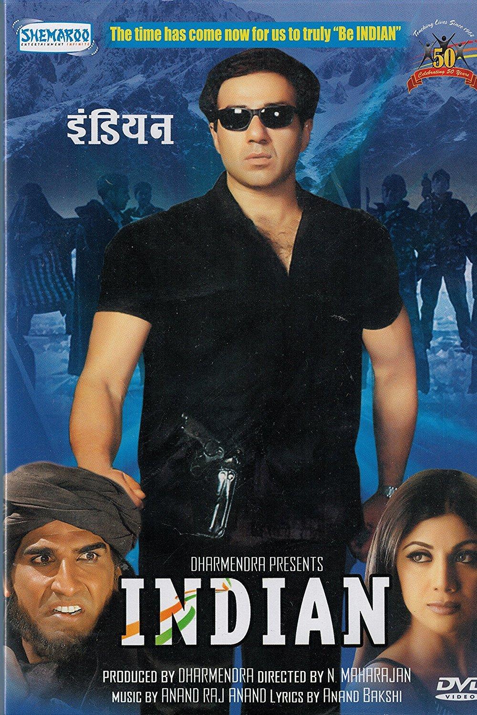 Amazon.com: Indian: Movies & TV