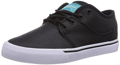 MAHALO - Sneaker low - light brown 1ApI2
