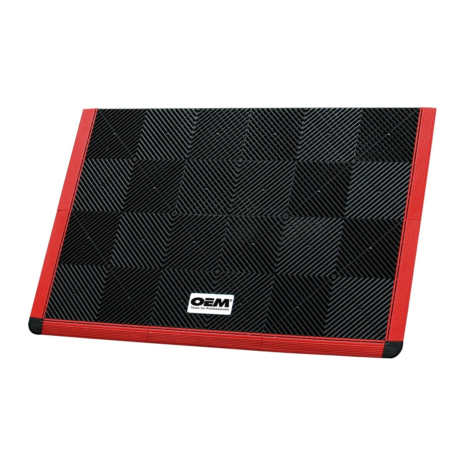 OEMTOOLS 24901 Anti-Fatigue Work Mat