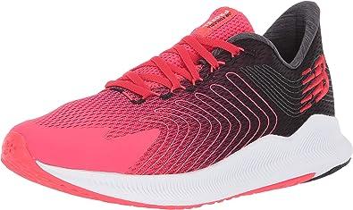 New Balance FuelCell Propel, Zapatillas de Running para Hombre: Amazon.es: Zapatos y complementos