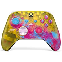 Xbox Wireless Controller – Forza Horizon 5 Limited Edition for Xbox Series X S, Xbox One, and Windows 10 PCs