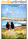 The Cornish Affair