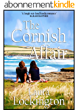 The Cornish Affair (English Edition)