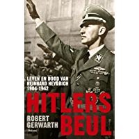 Hitlers beul