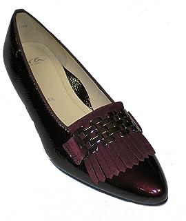 44303 Sacs Et Ara Chaussures 05 Femme Bottines 12 C05qFwO