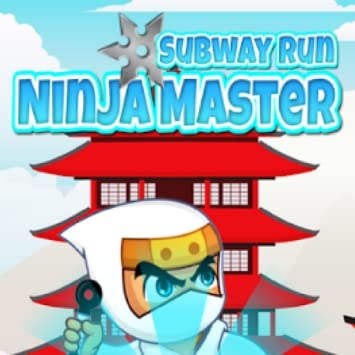 Amazon.com: ninja master: Appstore for Android
