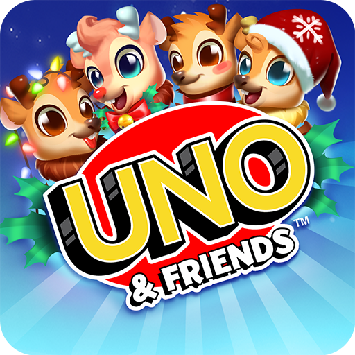 uno-tm-friends-the-classic-card-game-goes-social