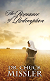 The Romance of Redemption: The Book of Ruth