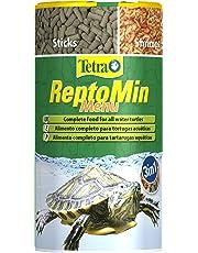 Tetra - 177673 - ReptoMin Menu - 250 ml