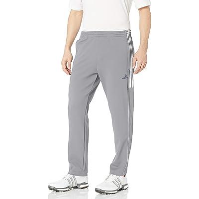 .com : adidas Golf : Clothing