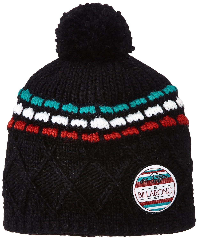 Billabong Damen Mütze Comet Beanie