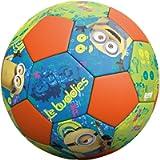 Hedstrom Minions Jr. Soccer Ball,