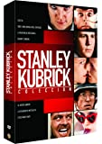 Pack Stanley Kubrick