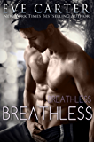 Breathless (Jesse Book 1)