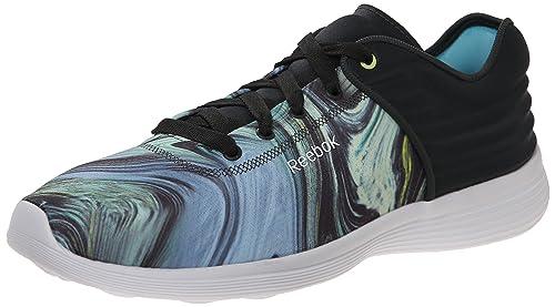 Reebok Women s Skyscape Fuse Walking Shoe 9c90b5b05