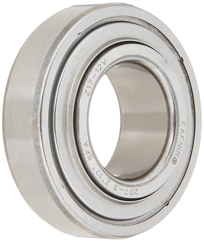 Timken 88107 Bearing
