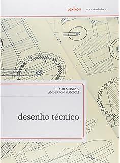 Manual de desenho tcnico para engenharia 9788521617372 livros clientes que visualizaram este item tambm visualizaram ccuart Gallery