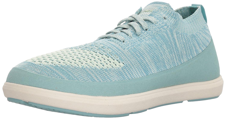 - Altra Women's Vali Sneaker Light bluee 8.5 Regular US