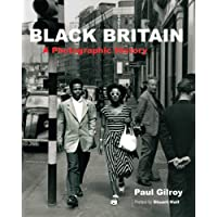 Black Britain: A Photographic History