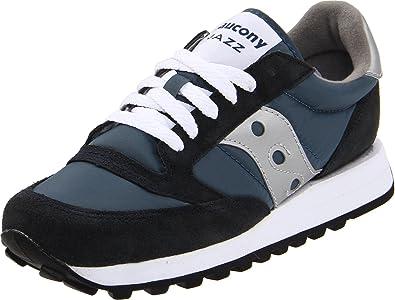 scarpe saucony jazz original
