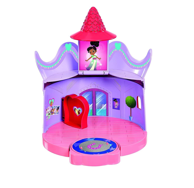 Amazon.com: nella la princesa caballero – Juego de juegos ...
