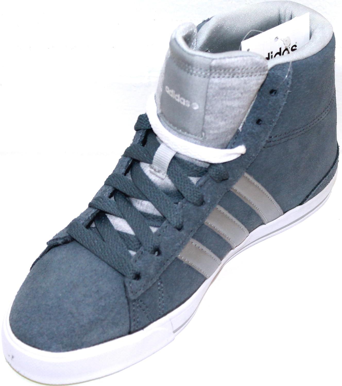 adidas neo daily twist neo parte superior zapatilla zapatilla de adidas deporte mujeres 16adeb0 - colja.host