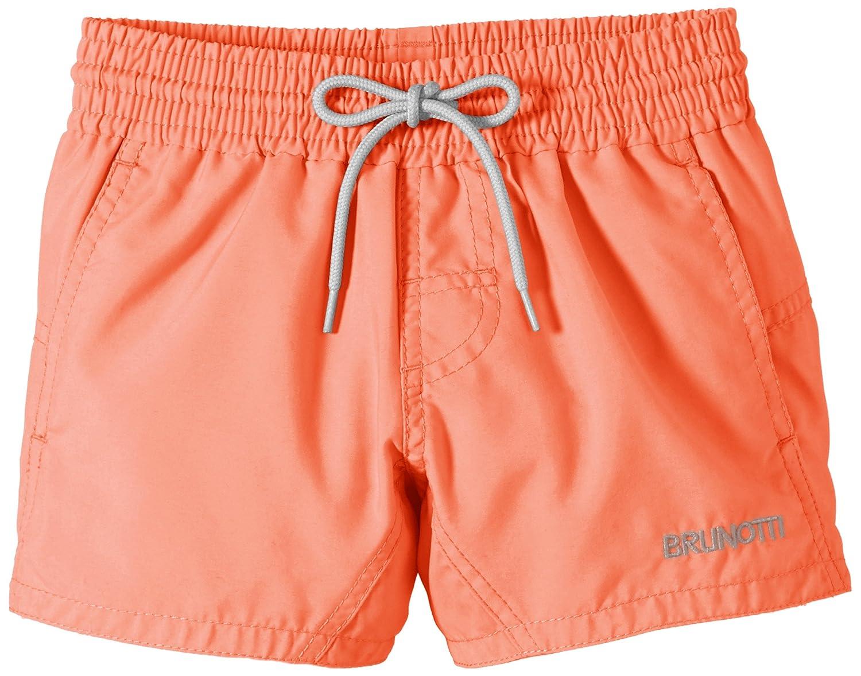 Brunotti Crunotos Boys Swimming Shorts, Boys', Swimming Shorts, Badeshorts Crunotos Boys' 141234608