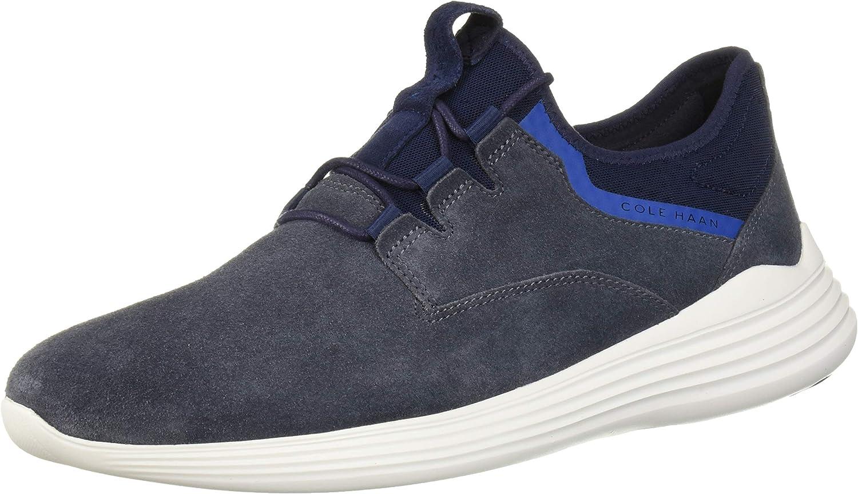 Cole Haan Men's Grandsport Sneaker