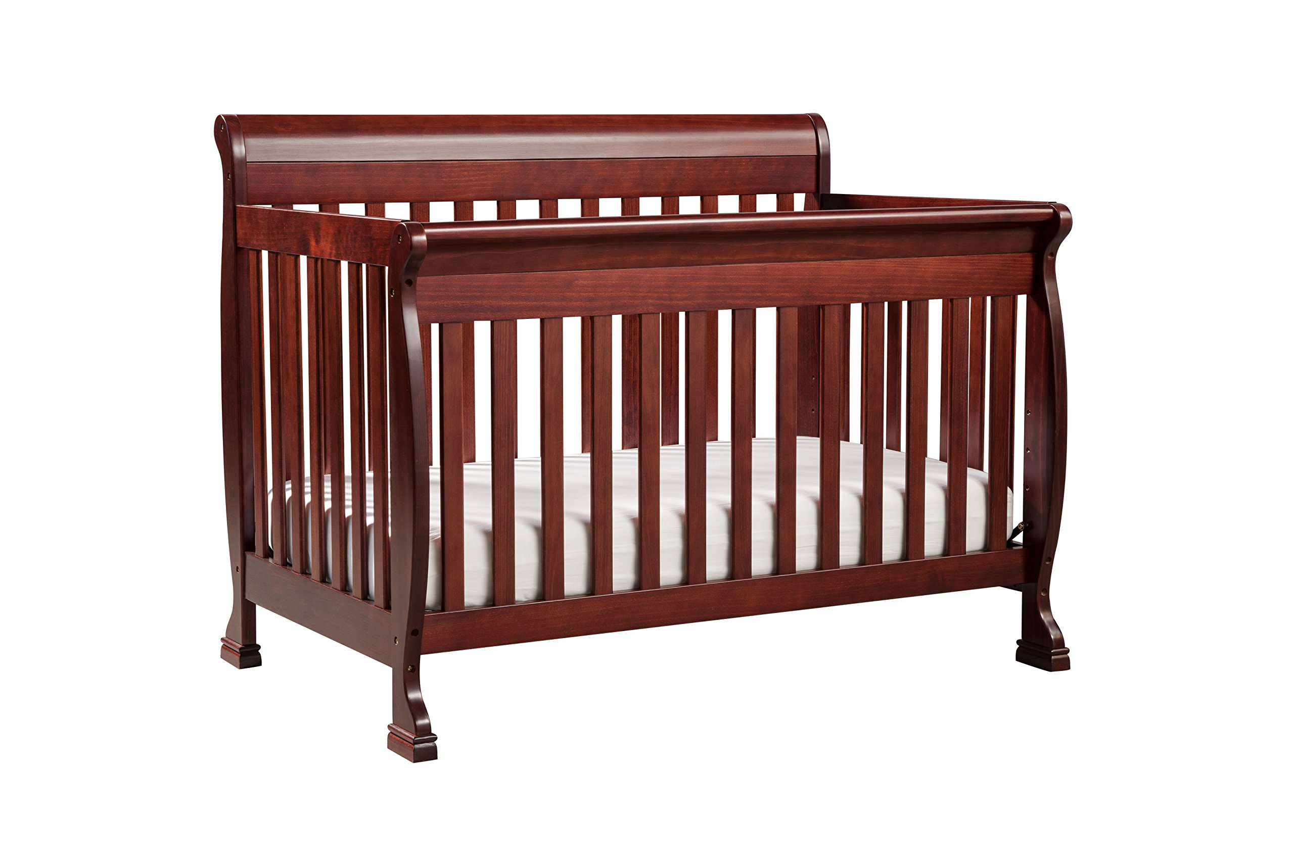 stylish attractive kids nursery full cradle of craftsman baby babybed toddler target with cribs bassinet tips infant natural and high blanket to amazing ideas quality babies wood design bedding drawer size furniture beautiful crib part choose fresh cherry cheap sheets