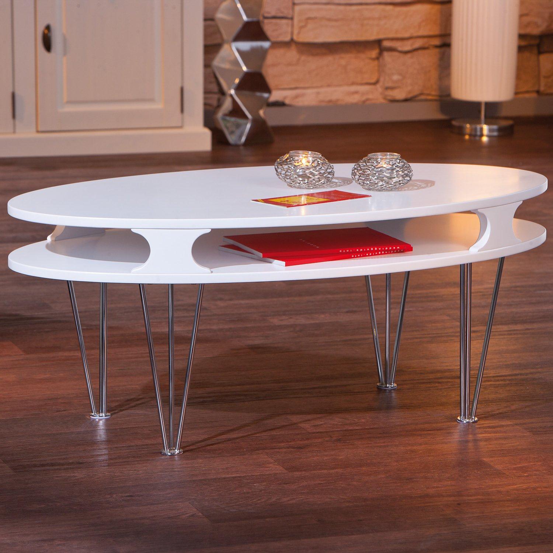 folie kche latest brillant ideen dc fix folie kche und spektakulre mbelfolie kche good. Black Bedroom Furniture Sets. Home Design Ideas