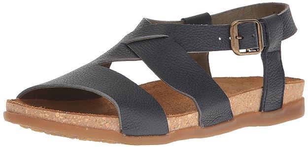 Womens Nf46 Open Toe Sandals El Naturalista TJ1xbngi5