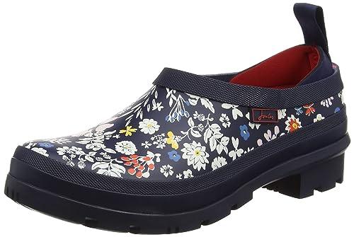 Womens Wellibob Wellington Boots Joules 9Tqova