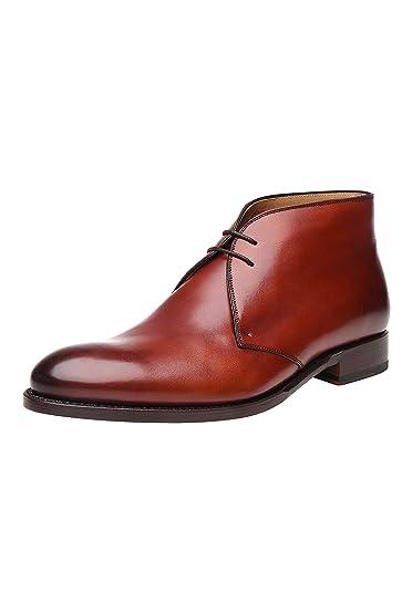 Shoepassion Loisirs No Homme 6617 Ou Pour Bureau De Chaussure rrYvH