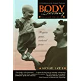 Body Learning: An Introduction to the Alexander Technique, Second Edition