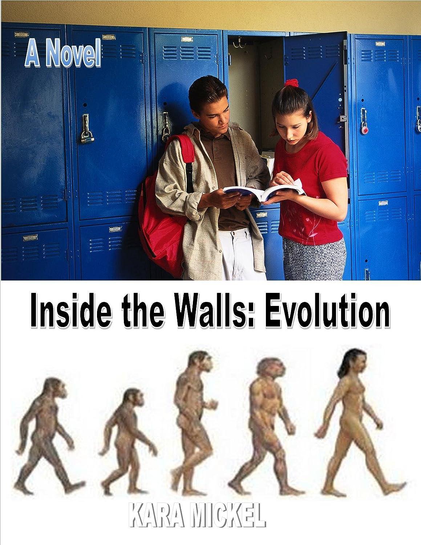 Inside the Walls (Evolution)