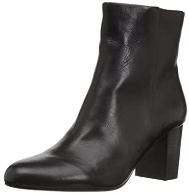 Women's Perfecto Ankle Boot