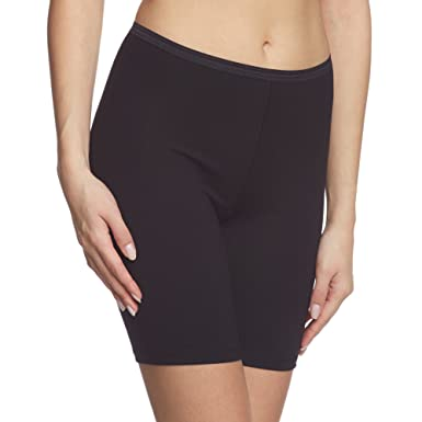 best price popular brand shop for Calida Comfort Stretch Cotton Long Leg Panties (26024)
