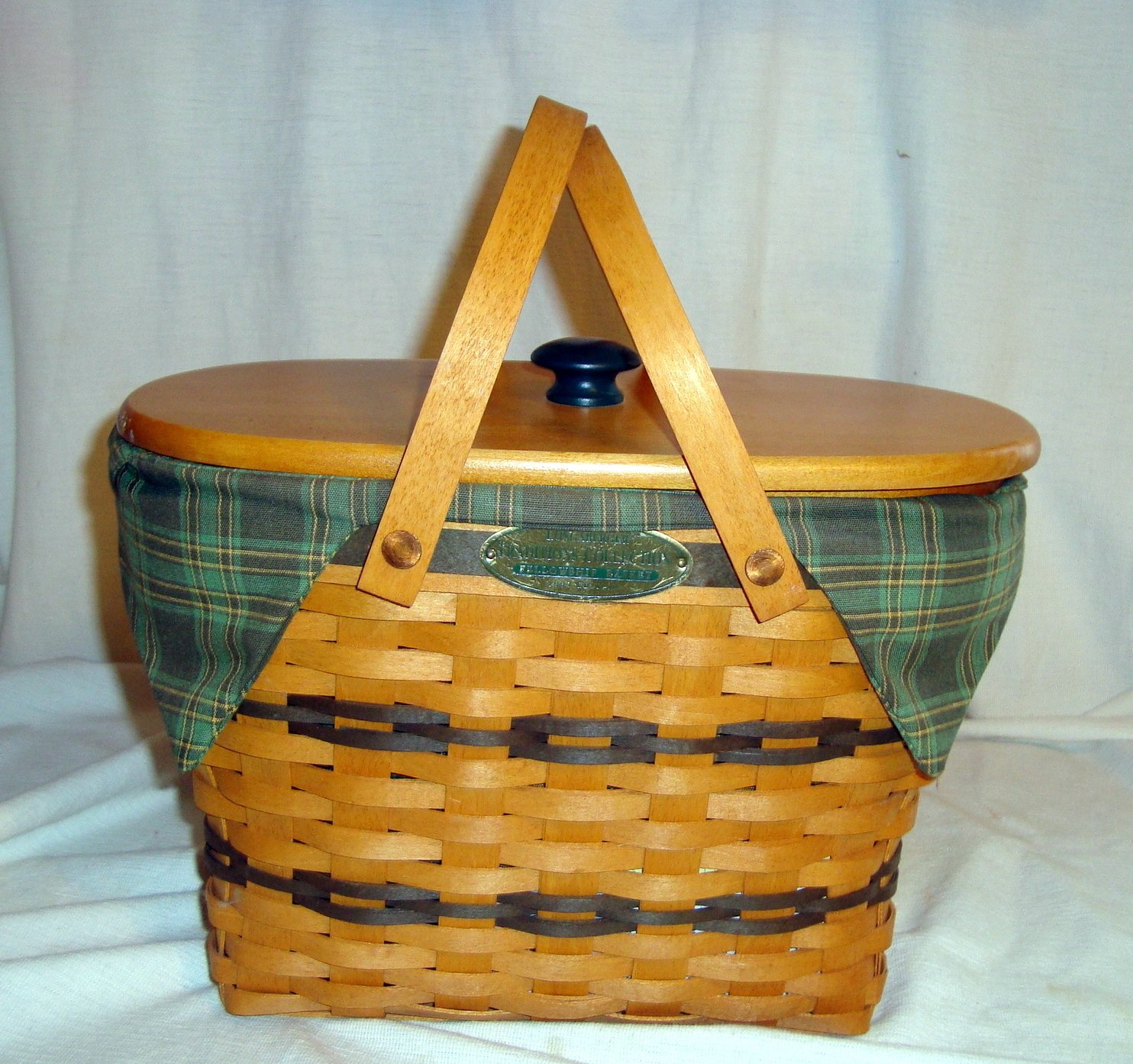 100 Longaberger Baskets For Sale Organize U0026