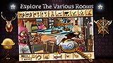 Royal Cottage - Find Hidden Objects Game [Download]