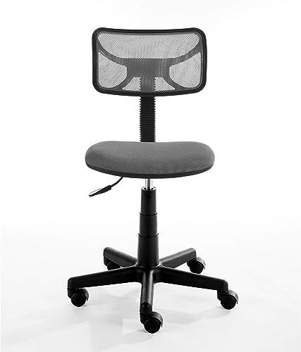 Urban Shop WK657592 Swivel Mesh Task Chair