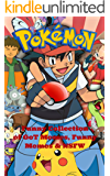Pokemon: Dirty Pokemon Memes, Funny Memes & NSFW (Pokemon Memes 4)