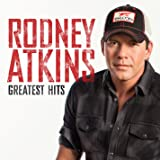 Rodney Atkins - Greatest Hits