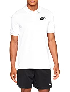 Nike NSW Pq Matchup Polo, Hombre