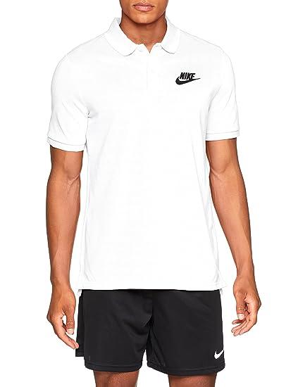 1b94670e Nike Men's Matchup Polo Shirt at Amazon Men's Clothing store: