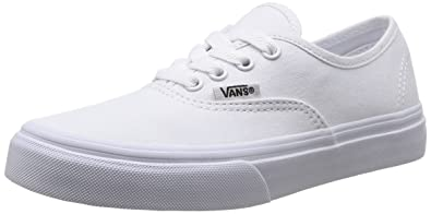 f41044cb90c Vans Youth Authentic Core
